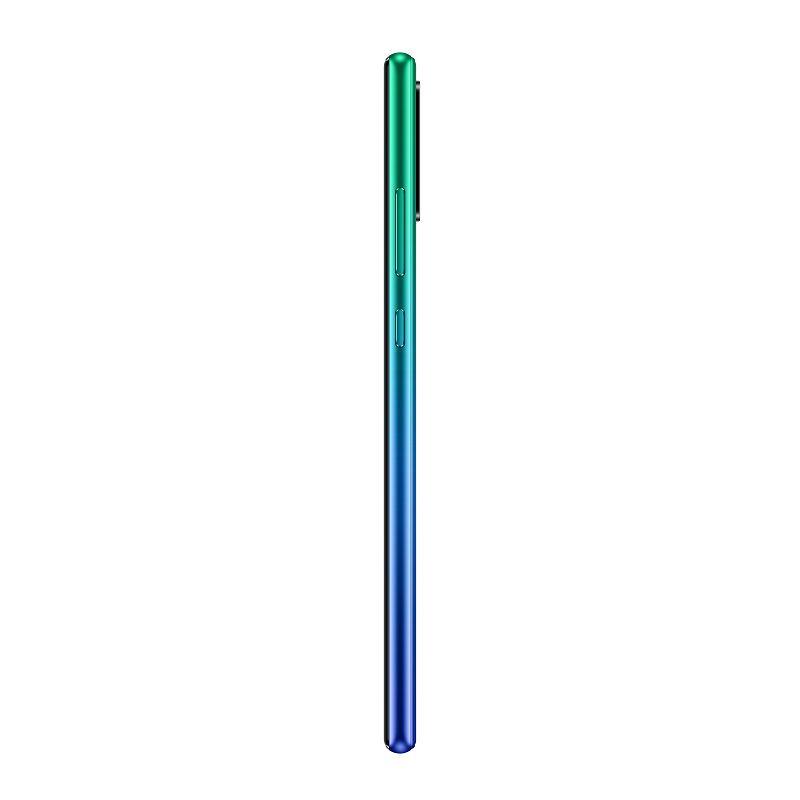 mobitel-huawei-p40-lite-e-639-4gb-64gb-dual-sim-aurora-plavi-58368_10.jpg