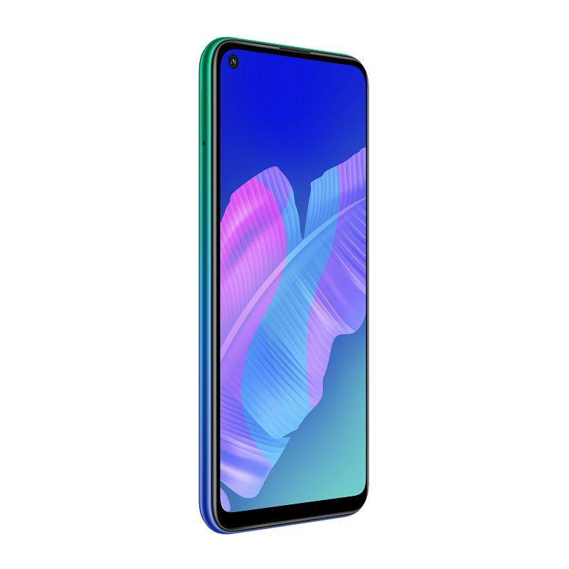 mobitel-huawei-p40-lite-e-639-4gb-64gb-dual-sim-aurora-plavi-58368_3.jpg