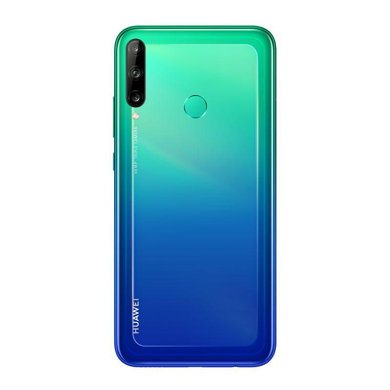 mobitel-huawei-p40-lite-e-639-4gb-64gb-dual-sim-aurora-plavi-58368_6.jpg
