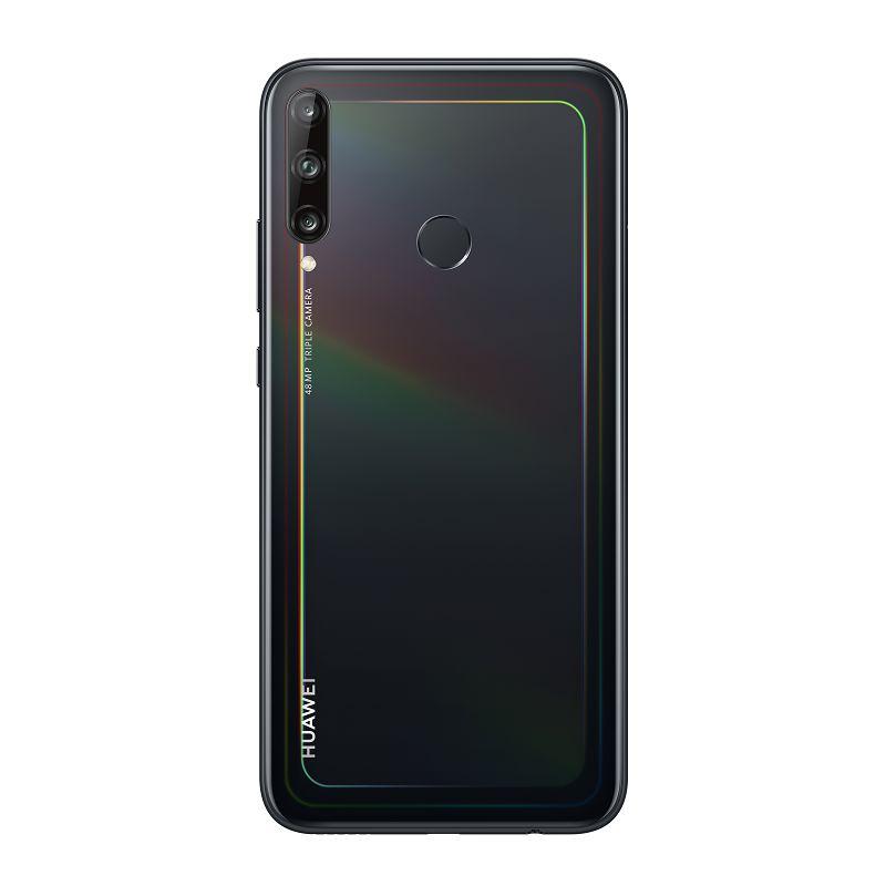 mobitel-huawei-p40-lite-e-639-4gb-64gb-dual-sim-crni-58367_1.jpg