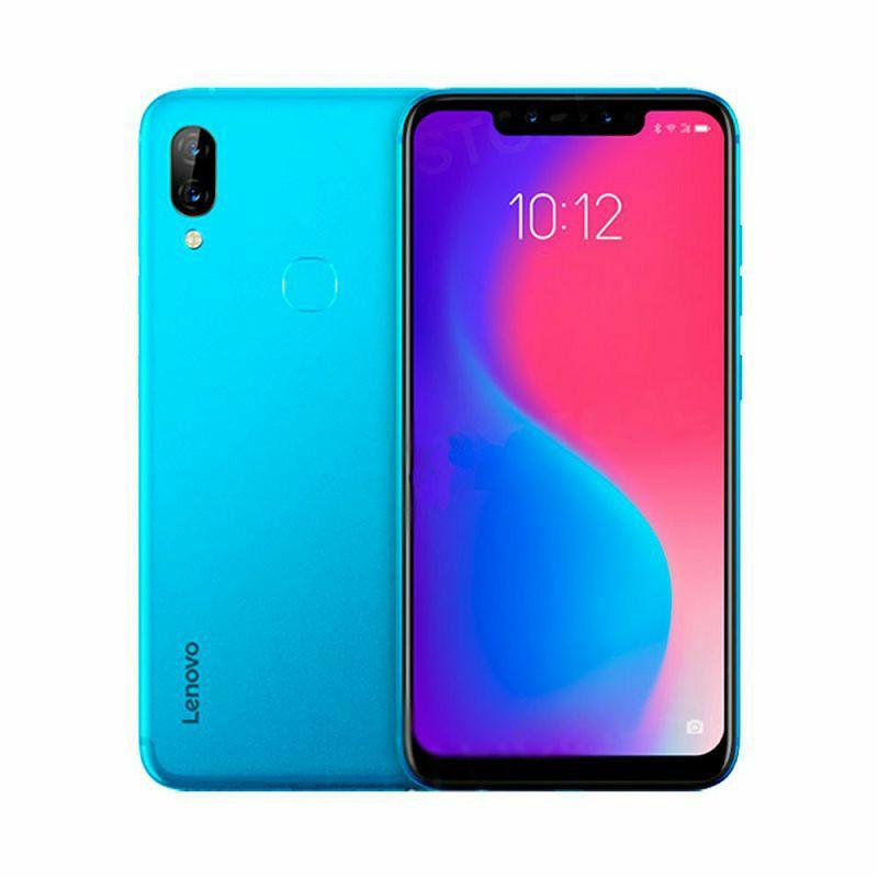 mobitel-lenovo-s5-pro-62-dual-sim-6gb-64gb-plavi-58345_1.jpg