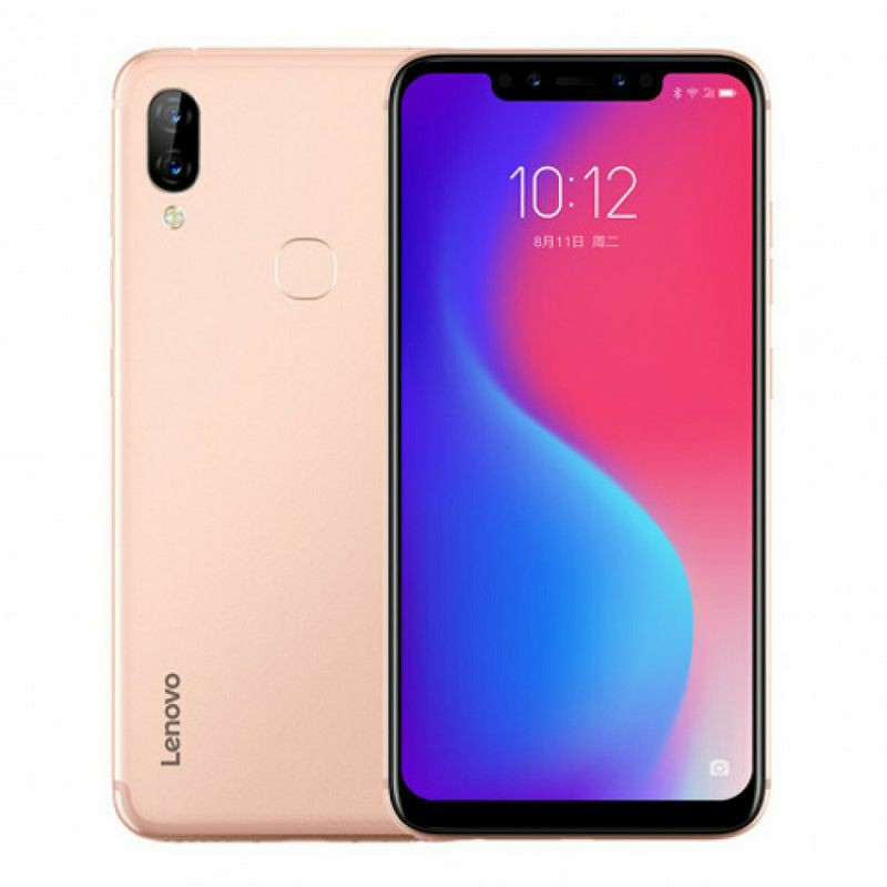 mobitel-lenovo-s5-pro-62-dual-sim-6gb-64gb-zlatni-58346_1.jpg