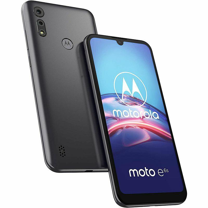 mobitel-motorola-e6s-61-dual-sim-4gb-64gb-sivi-59800_7.jpg