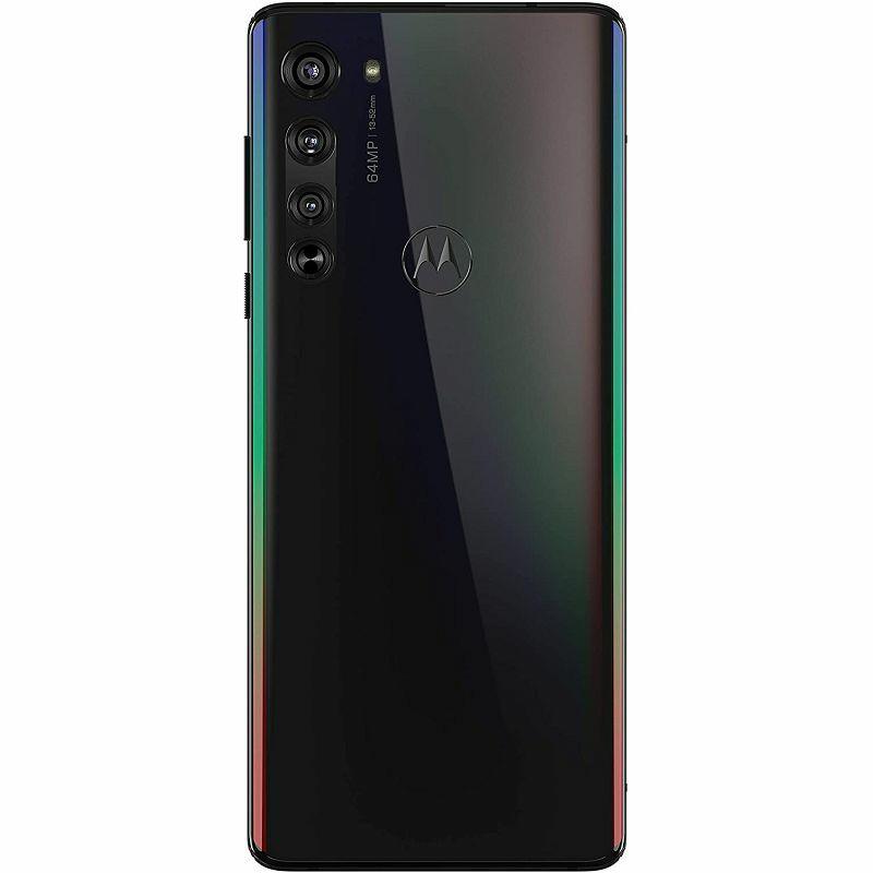 mobitel-motorola-edge-5g-67-dual-sim-6gb-128gb-solar-black-58980_5.jpg