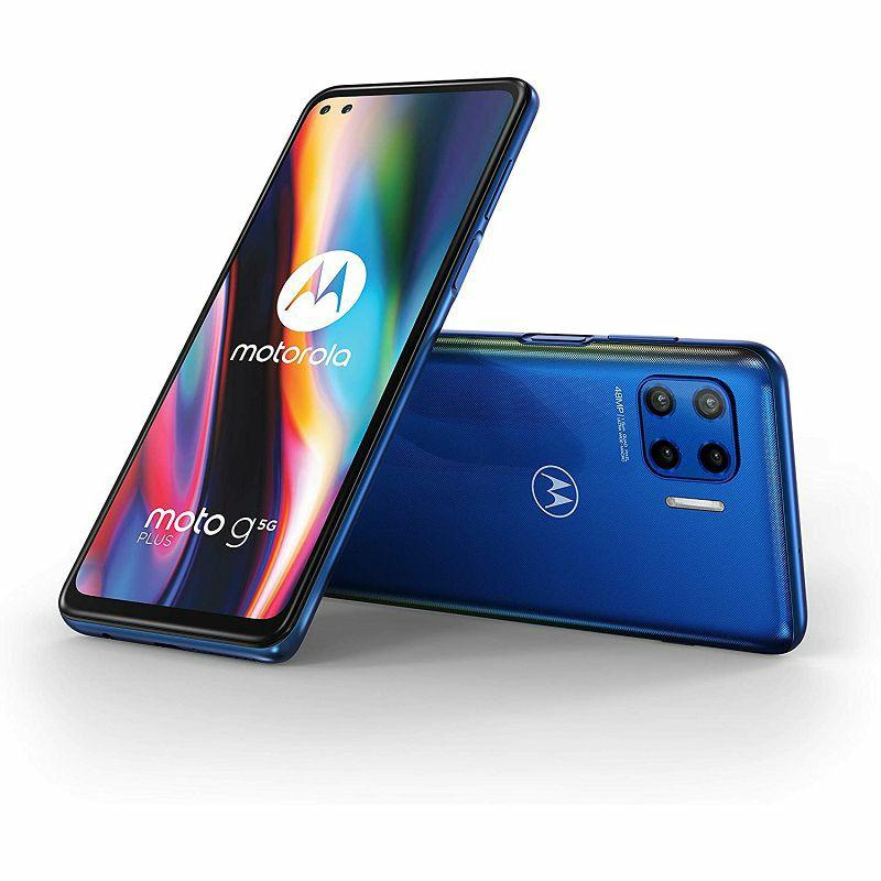 mobitel-motorola-g-5g-plus-67-dual-sim-6gb-128gb-plavi-59831_6.jpg