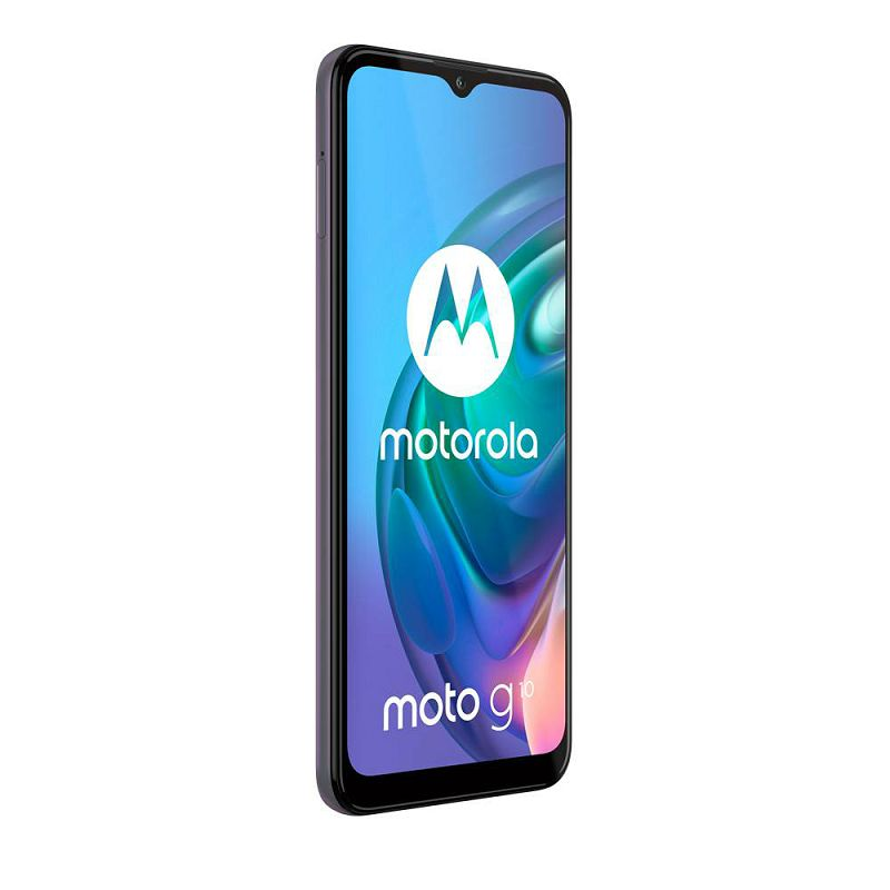 mobitel-motorola-g10-xt2127-2-pl-65-ips-720-x-1600-px-dual-s-62202_4.jpg