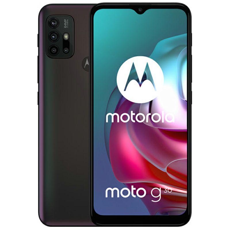 mobitel-motorola-g30-65-ips-90hz-720-x-1600-px-dual-sim-6gb--62204_5.jpg