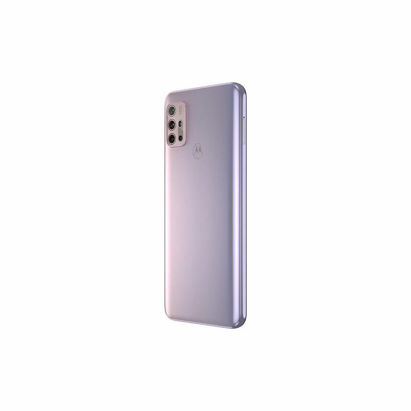 mobitel-motorola-g30-xt2129-2-pl-6-gb-128-gb-ds-pastel-sky-62216_1.jpg