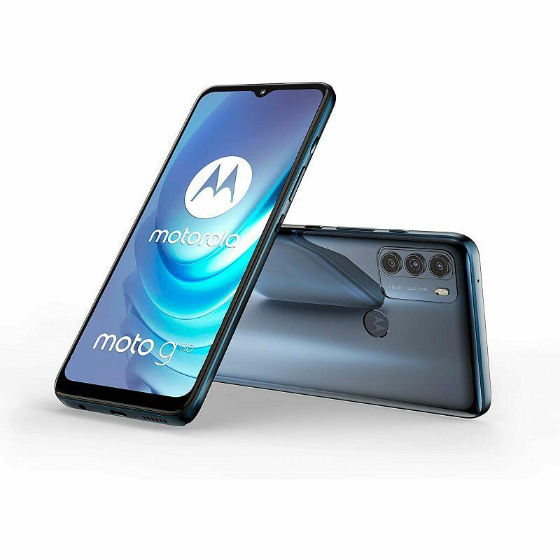 mobitel-motorola-g50-5g-xt2137-1-pl-gry-65-4gb-64gb-dual-sim-62200_3.jpg