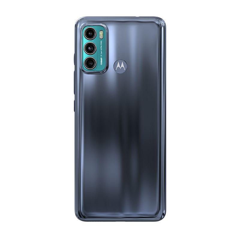 mobitel-motorola-g60-68-lcd-ips-1080-x-2460-px-6gb-128gb-and-64305_4.jpg