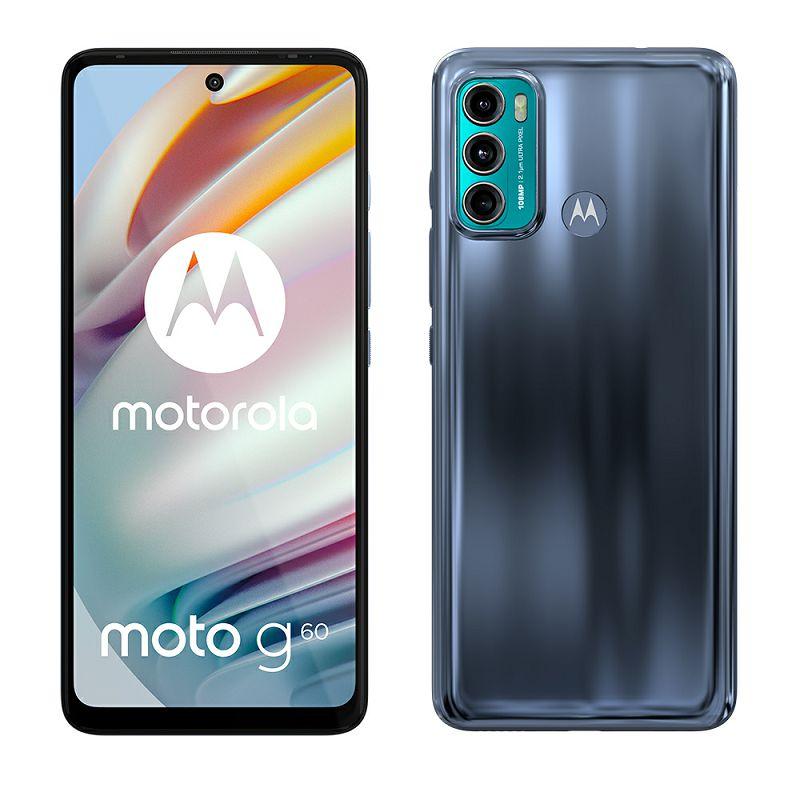 mobitel-motorola-g60-68-lcd-ips-1080-x-2460-px-6gb-128gb-and-64305_7.jpg