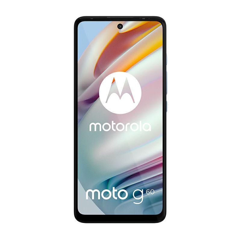 mobitel-motorola-g60-68-lcd-ips-1080-x-2460-px-6gb-128gb-and-64305_9.jpg
