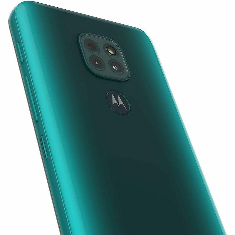 mobitel-motorola-g9-play-65-dual-sim-4gb-64gb-forest-green-b-59692_4.jpg