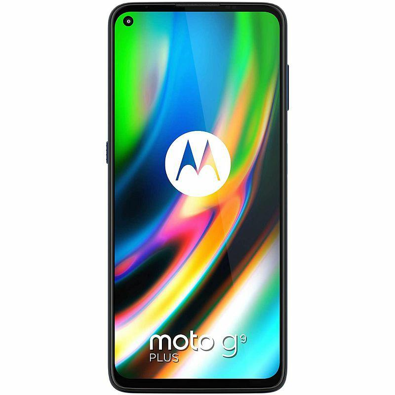 mobitel-motorola-g9-plus-681-dual-sim-4gb-128gb-plavi-59801_2.jpg