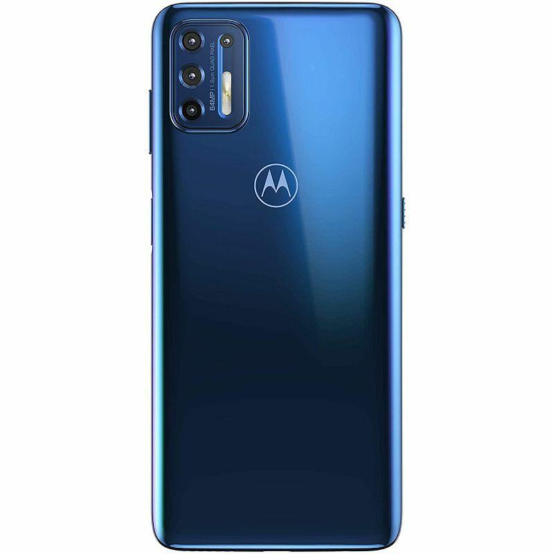 mobitel-motorola-g9-plus-681-dual-sim-4gb-128gb-plavi-59801_5.jpg