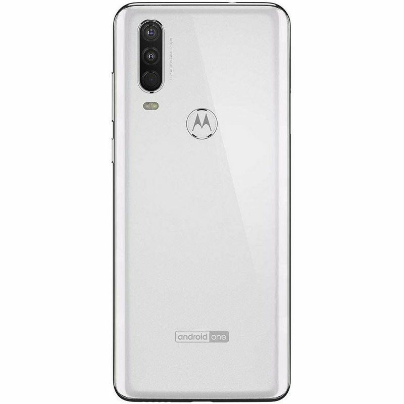 mobitel-motorola-one-action-63-dual-sim-4gb-128gb-bijela-57755_2.jpg