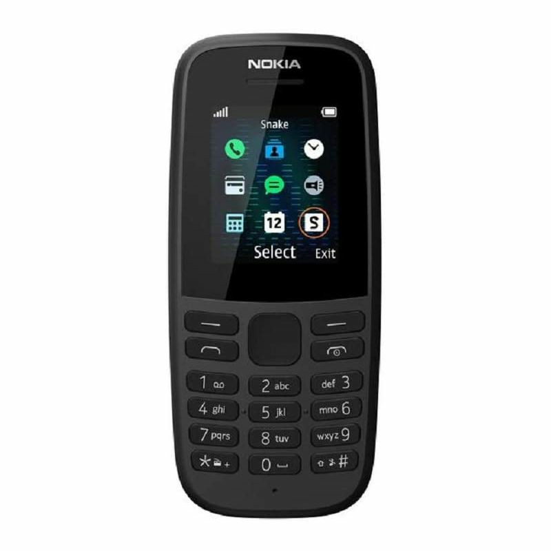 mobitel-nokia-105-2019-dual-sim-crna-56246_1.jpg