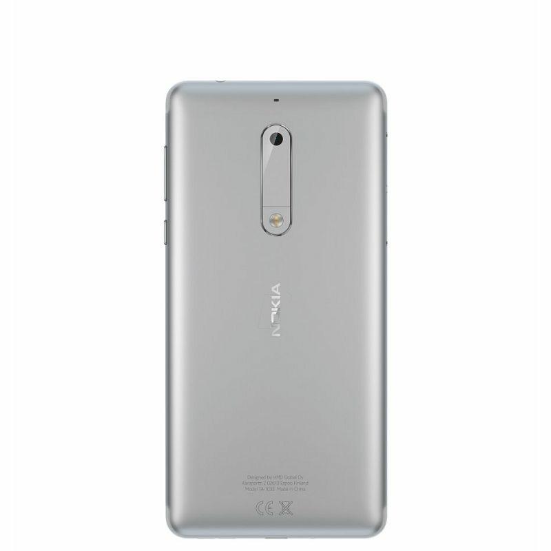 mobitel-nokia-5-ds-srebreni-outlet-uredaj-o46038_1.jpg