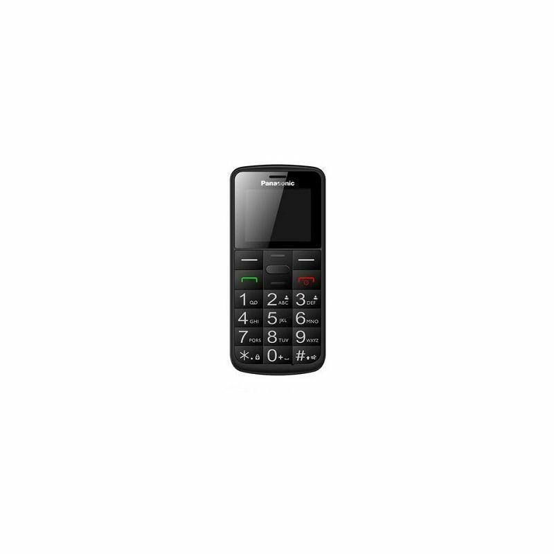 mobitel-panasonic-kx-tu110-exb-crni-kx-tu110exb_1.jpg