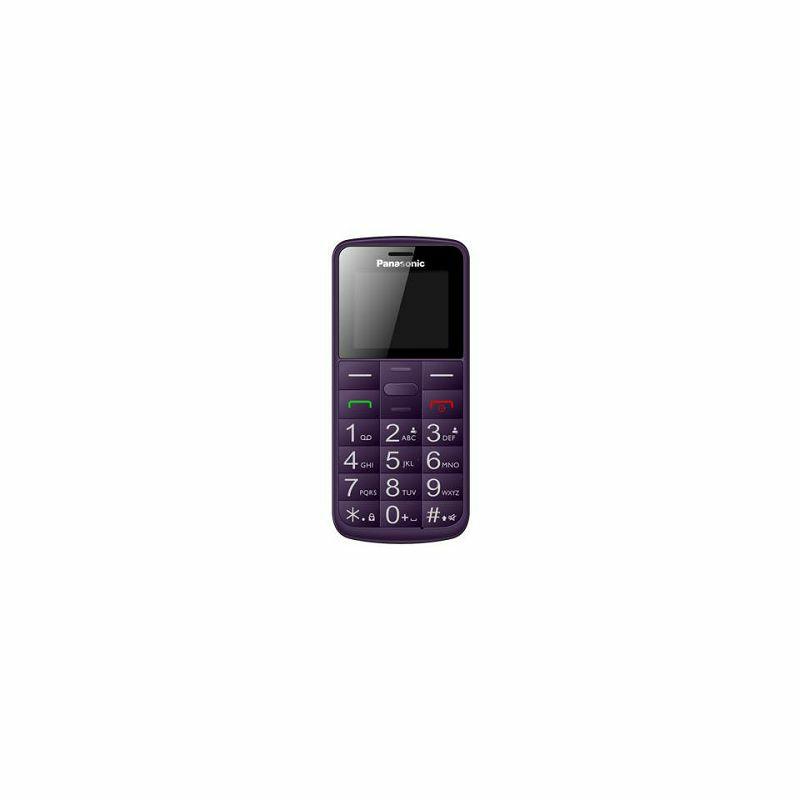 mobitel-panasonic-kx-tu110-exc-ljubicasti-kx-tu110exv_1.jpg