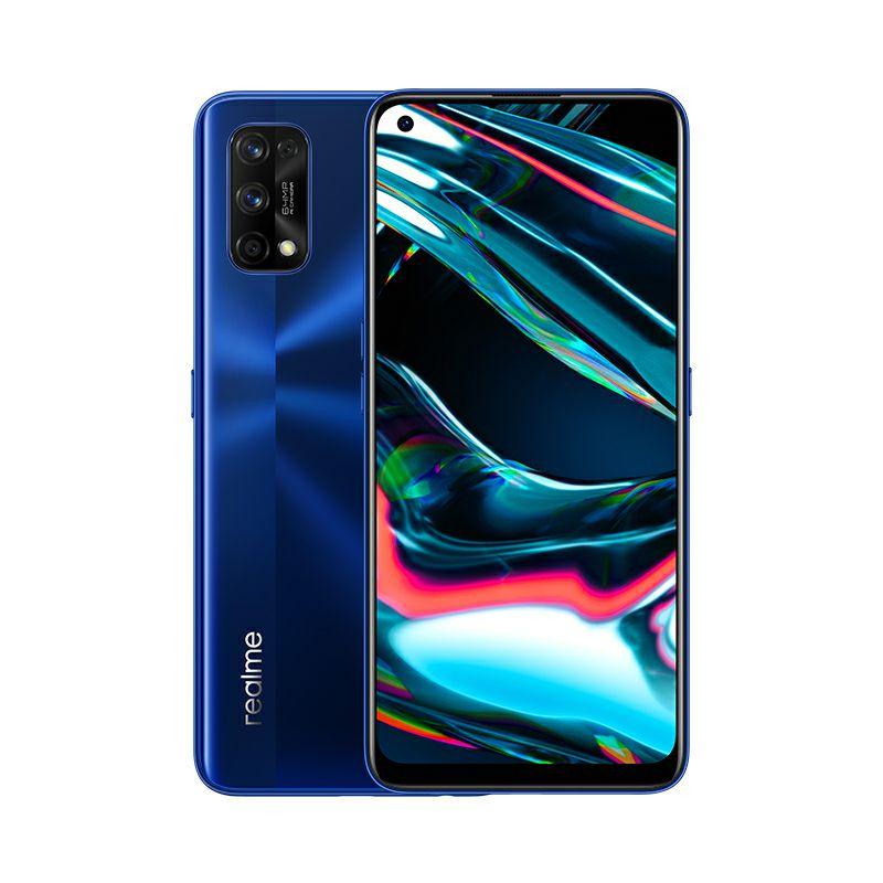 mobitel-realme-7-pro-64-dual-sim-8gb-128gb-blue-60254_1.jpg