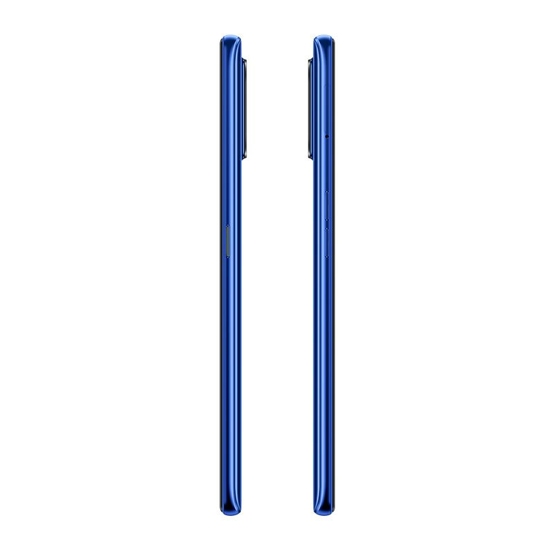 mobitel-realme-7-pro-64-dual-sim-8gb-128gb-blue-60254_3.jpg