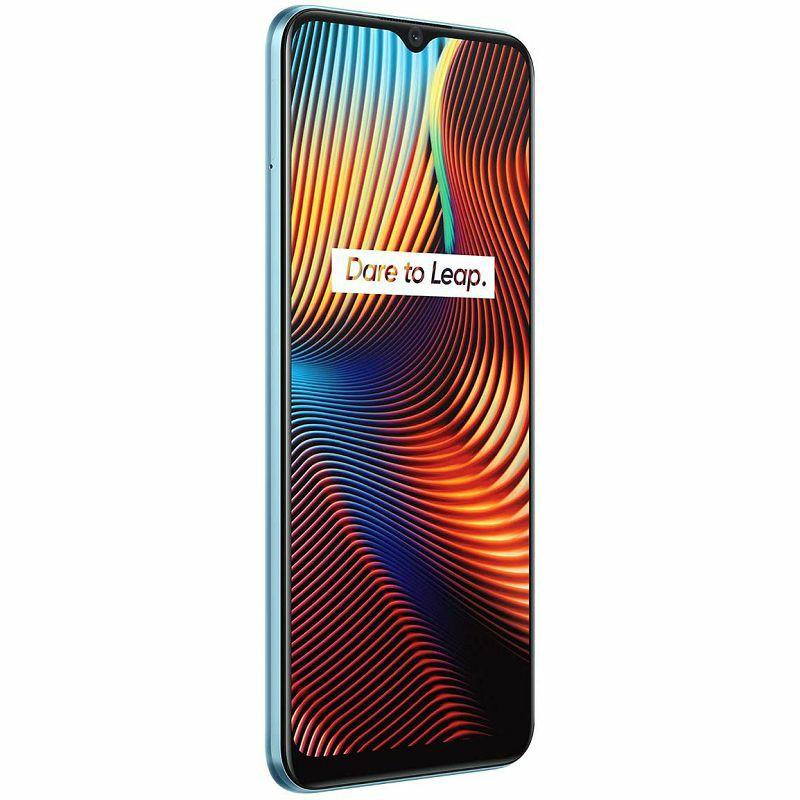 mobitel-realme-7i-65-dual-sim-4gb-64gb-android-10-plavi-60253_5.jpg