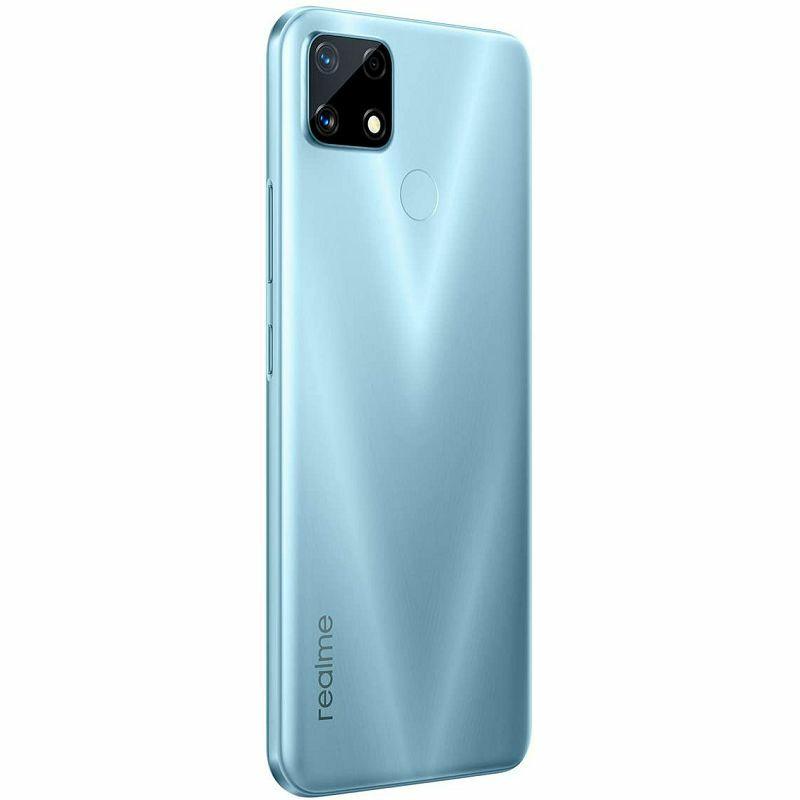 mobitel-realme-7i-65-dual-sim-4gb-64gb-android-10-plavi-60253_6.jpg