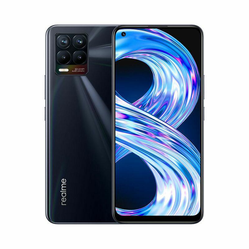 mobitel-realme-8-ds-6-gb-128gb-punk-black-62572_4.jpg