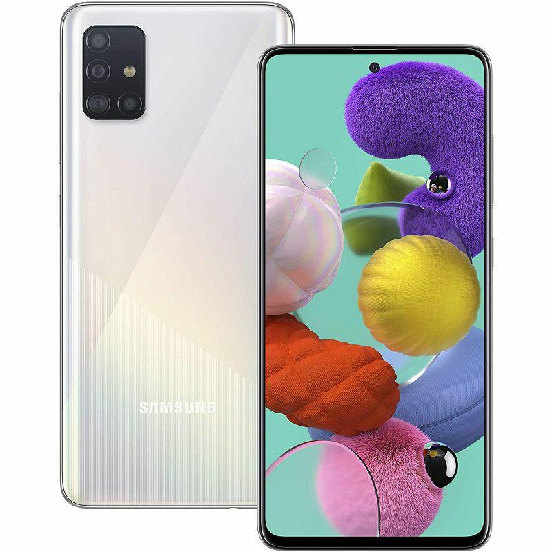 mobitel-samsung-galaxy-a51-a515f-65-dual-sim-4gb-128gb-bijel-57734_1.jpg