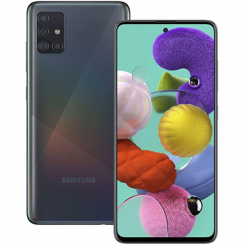 mobitel-samsung-galaxy-a51-a515f-65-dual-sim-4gb-128gb-crni-57732_1.jpg