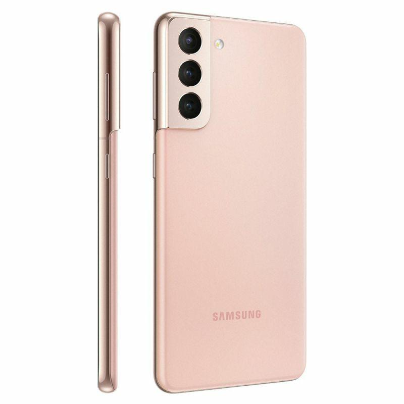 mobitel-samsung-galaxy-s21-sm-g991-5g-62-dynamic-amoled-2x-1-61733_3.jpg