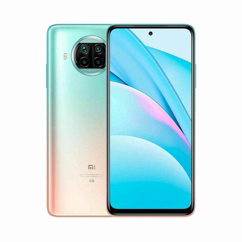 mobitel-xiaomi-mi-10t-lite-667-6-gb128-gb-rose-gold-mi10tlite6128gb_1.jpg