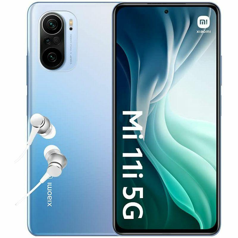 mobitel-xiaomi-mi-11i-5g-667-8gb-256gb-silver-mi_11i_1.jpg