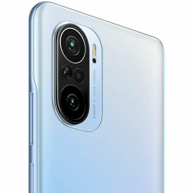 mobitel-xiaomi-mi-11i-5g-667-8gb-256gb-silver-mi_11i_2.jpg