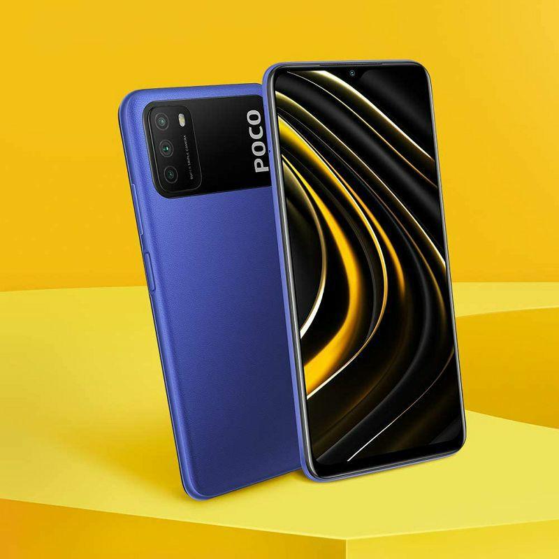 mobitel-xiaomi-poco-m3-653-4gb-64gb-cool-blue-30703_2.jpg