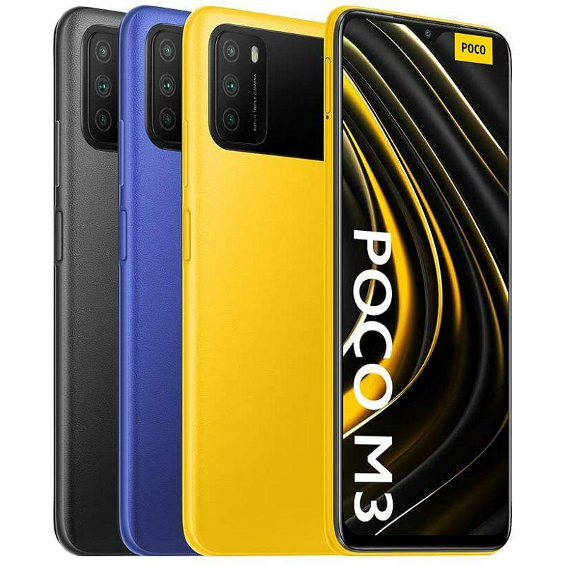mobitel-xiaomi-poco-m3-653-4gb-64gb-cool-blue-30703_3.jpg