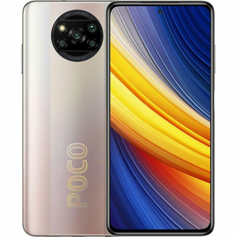 mobitel-xiaomi-poco-x3-pro-653-ips-1080-x-2340-px-dual-sim-6-32478_1.jpg