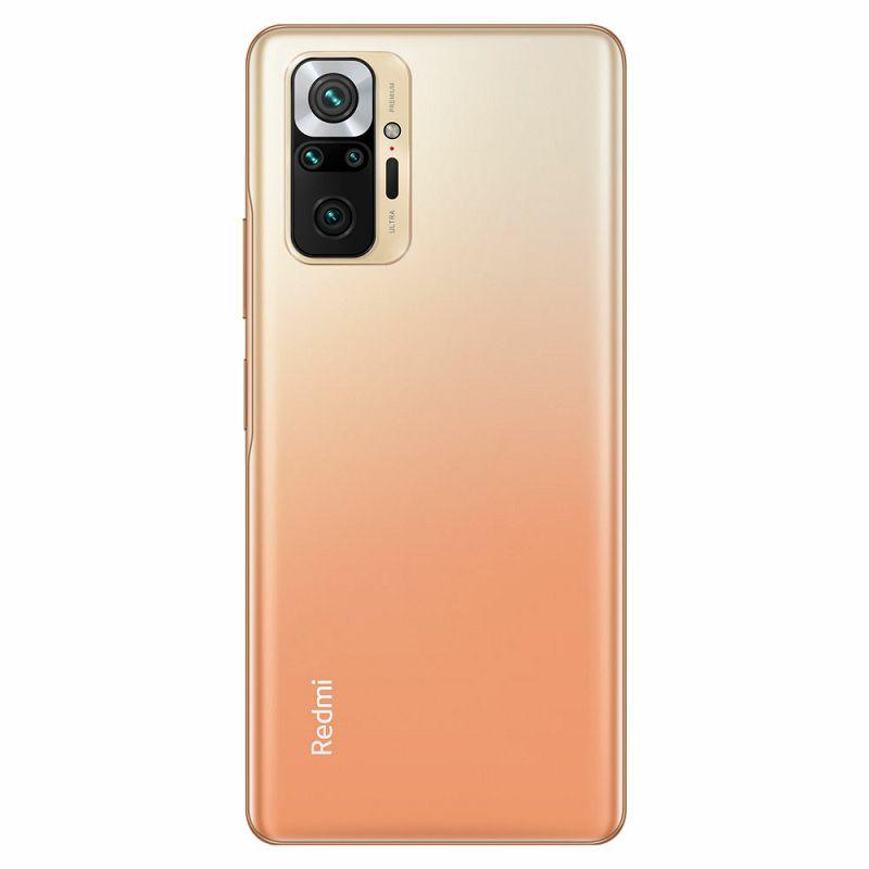mobitel-xiaomi-redmi-note-10-pro-667-super-amoled-1080-x-240-32929_1.jpg