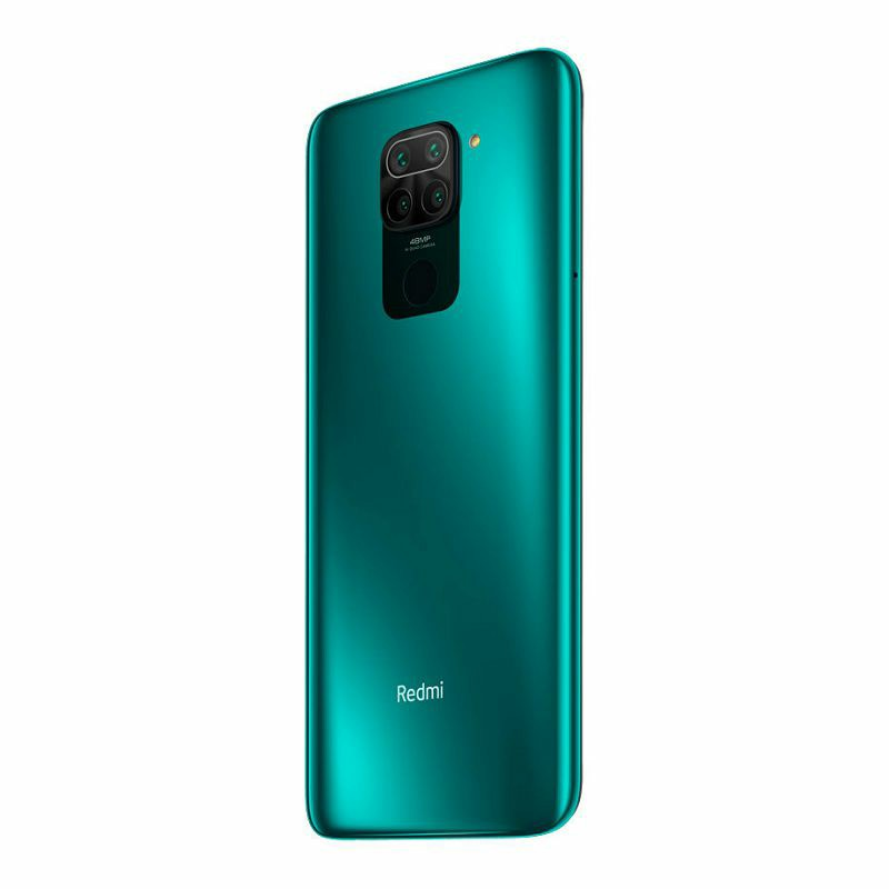 mobitel-xiaomi-redmi-note-9-653-dual-sim-3gb-64gb-android-10-6941059643784_3.jpg