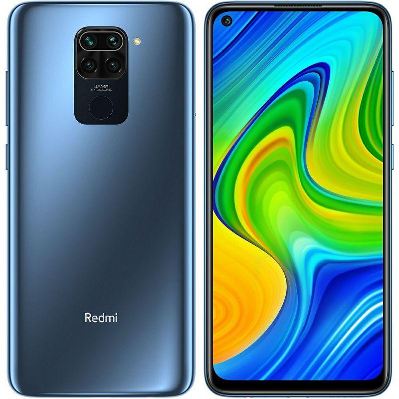 mobitel-xiaomi-redmi-note-9-653-dual-sim-4gb-128gb-android-1-59882_1.jpg