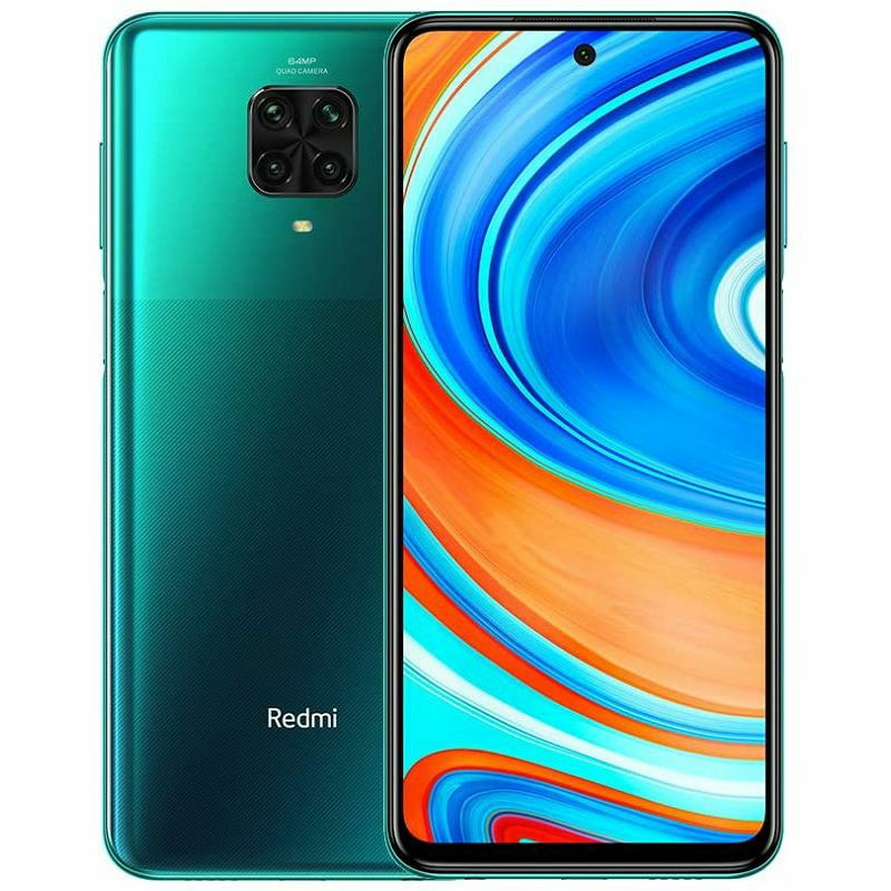 mobitel-xiaomi-redmi-note-9-pro-667-dual-sim-6gb-128gb-andro-59898_1.jpg
