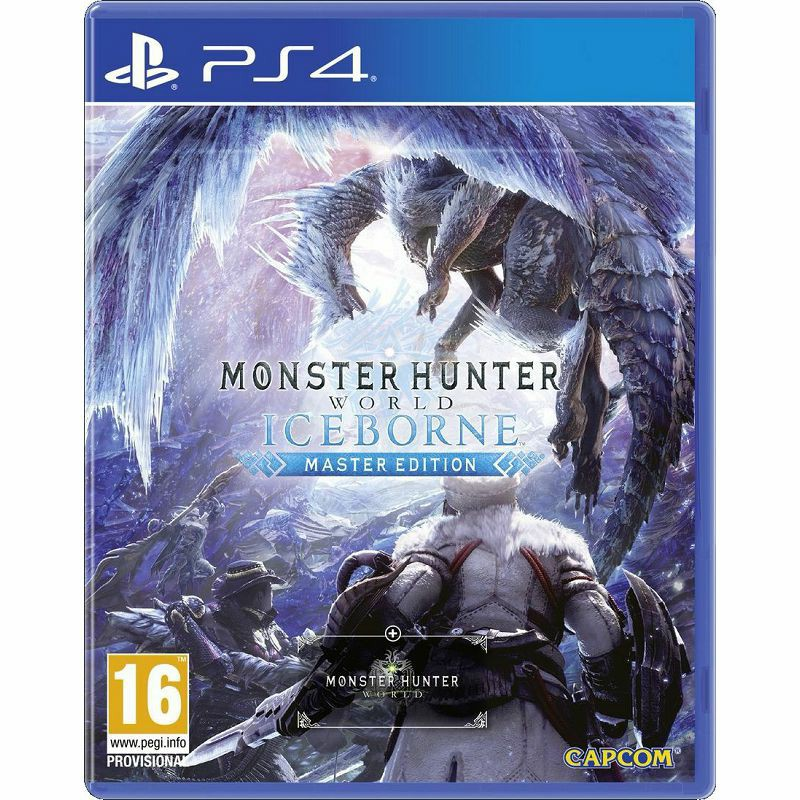 monster-hunter-world-iceborn-ps4--3202052080_1.jpg