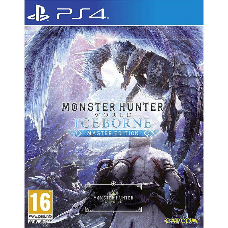 monster-hunter-world-iceborn-steelbook-edition-ps4--3202052115_1.jpg