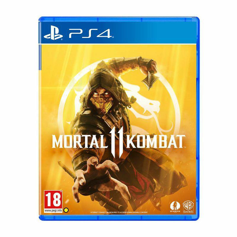 mortal-kombat-11-ps4--3202052060_1.jpg