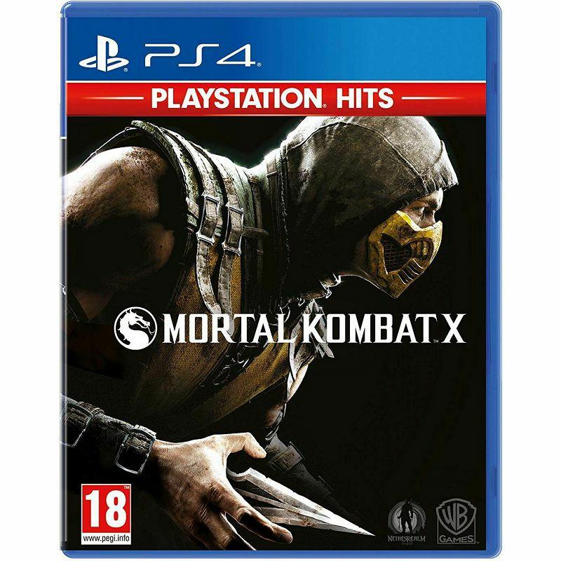 mortal-kombat-x-hits-ps4-3202050380_1.jpg