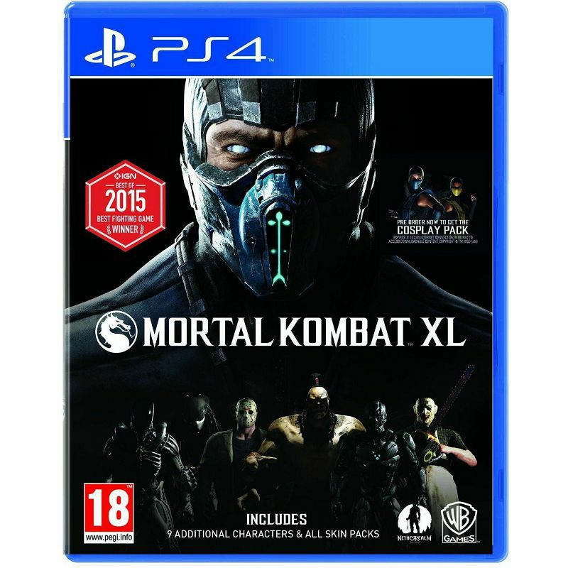 mortal-kombat-xl-ps4-320205272_1.jpg