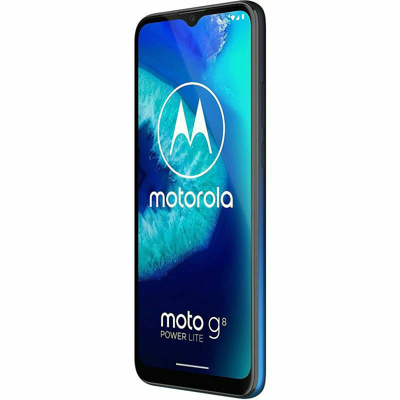 motorola-moto-g8-power-lite-ds-464-gb-royal-blue-lenovo-s2-s-59522_3.jpg