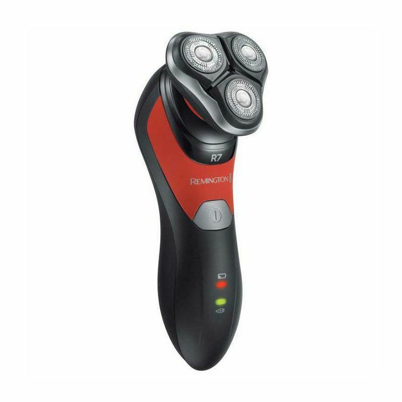 muski-brijac-remington-xr1530-rotirajuci-b-41199560100_2.jpg