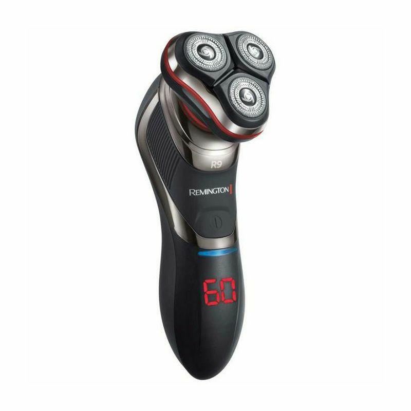 muski-brijac-remington-xr1570-rotirajuci-b-41195560100_2.jpg